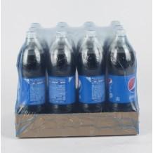 펩시 콜라(PET 1.25L*12EA/BOX)