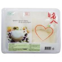명인 쌈무(새콤한맛 2.7Kg)