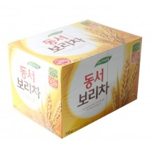 동서식품 보리차(10g*30T 300g)