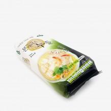 몬 쌀국수(3mm 250g 태국)