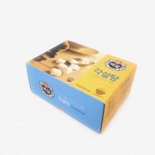 백설 각설탕(정백 763g)