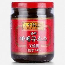오뚜기 이금기 중화바베큐소스(240g)