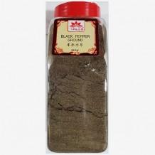 은진 흑후추(가루 450g)