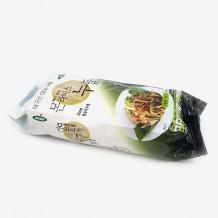 몬 쌀국수(10mm 250g 태국)
