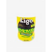 리고 레몬가루(539g)