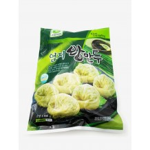 엄지 고기왕만두(1.4Kg)