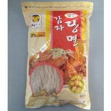 엠푸드 감자당면(400g 중국)
