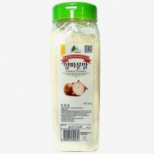 이슬나라 양파분말(450g)