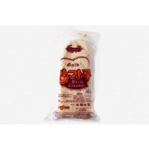신일 일식용 빵가루(2Kg)