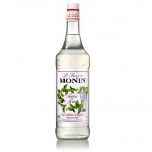 모닌 모히토민트 시럽(1L)
