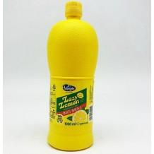 레이지 레몬주스(1L)