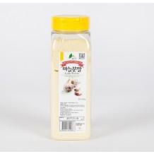 이슬나라 마늘가루(450g)