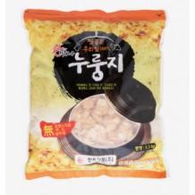 누룽지(맛나 한도 4.5KG 국산)