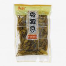 원효 산고추(500g 중국)