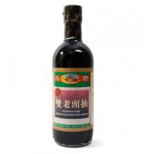 화풍 쌍노두 간장 소스(500ml 중국)