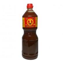 하나식품 전통 돈까스소스(1.8L)