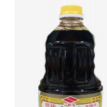 니비시쇼유 사시미간장(1.5L)