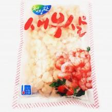 홍새우살(냉동 200g 중국)