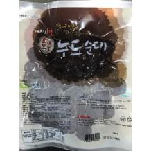 성빈식품 호호 누드순대(냉장 1kg*10팩)