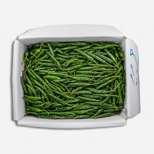 청양고추 땡초(1box/10Kg 국내산)